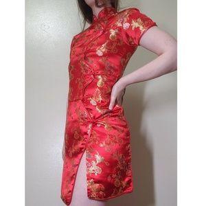 Dresses & Skirts - Kimono